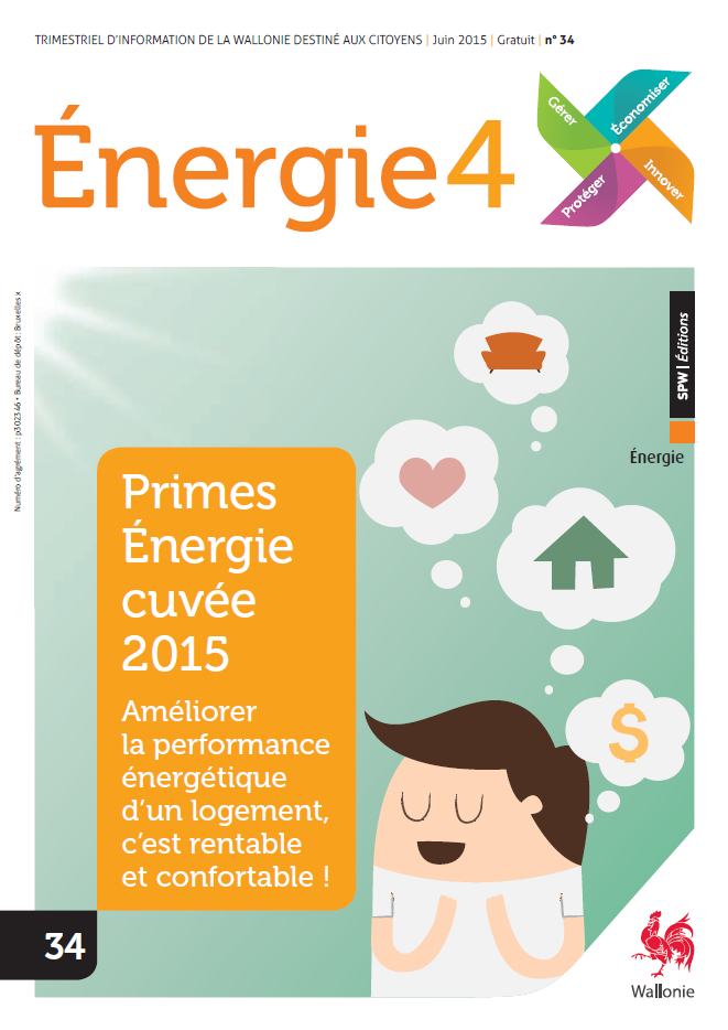 Cover Energie4 34