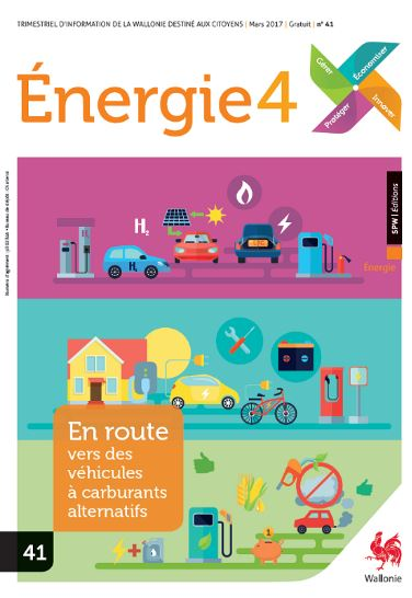 cover Energie4 41