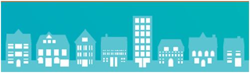 logo maisons PAE2