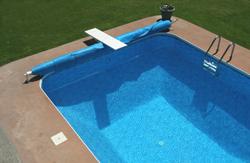 Chauffer sa piscine avec le soleil une bonne affaire for Chauffer sa piscine au solaire