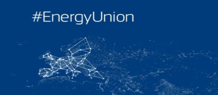 Union-européenne-énergie-min3