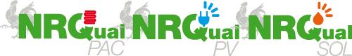 NRQual SOL PV PAC horiz 72 dpi